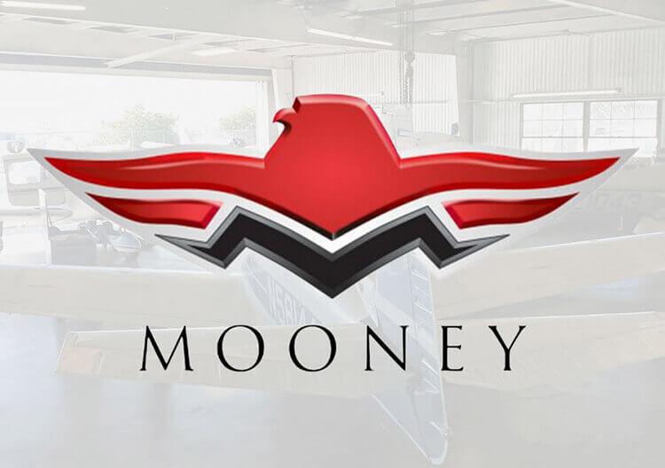 Mooney Authorized Service Center