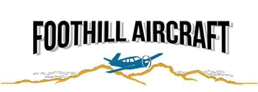 Foothill Aircraft