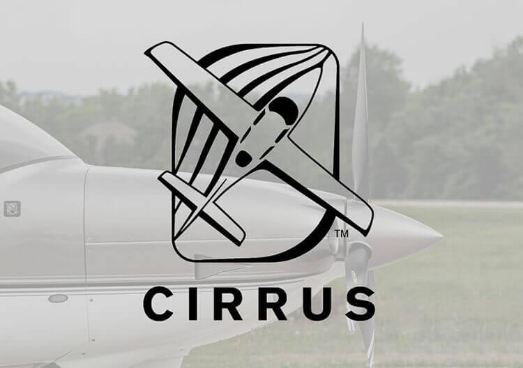 Cirrus Authorized Service Center