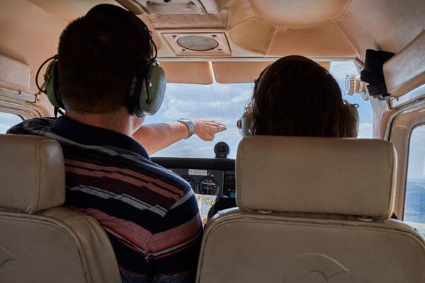 Cessna Factory Service Center